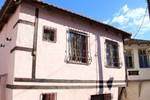 Гостевой дом Guesthouse Xenios Zeus