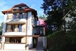 Гостевой дом Villa Ema