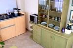 Апартаменты Appartamento ammobiliato in centro Loano (Liguria)