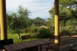 Costa Brava Begur Home