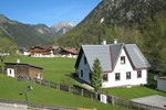 Pirschhaus