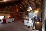 Гостевой дом Affittacamere Valnascosta