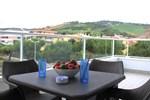 Residenze Roscioli