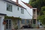 Мини-отель Westbury Cross House Bed & Breakfast