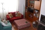 Апартаменты Casa Domus Rome