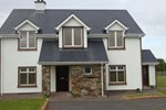 Апартаменты Duncarbury Heights - 4 Bedroom Detached House
