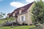 Апартаменты Holiday home Montignac H-630