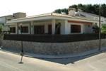 Апартаменты Villa Bugambilia