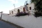 Apartamenti In Villa
