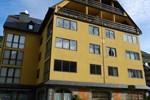 Апартаменты Aparment Triplex