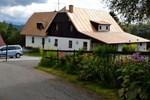 Гостевой дом Penzion U Lanovek