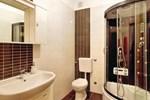 Апартаменты Apartment Pazin GH-1866