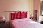 Апартаменты Apartment Tuglie LE 14