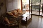 Апартаменты Andaman