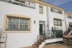 Апартаменты Holiday home Alhaurin El Grande 31 Spain