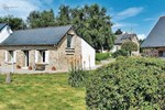 Апартаменты Holiday home Mayenne M-905