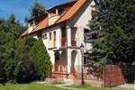 Гостевой дом Ágnes Pihenőház