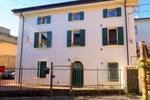 Апартаменты Cittadella