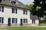 Апартаменты Le Maslis