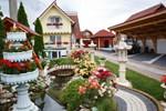 Гостевой дом Vila ADR