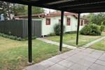 Апартаменты Holiday home Sneppevej J-889