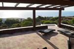 Holiday home Waterfront Villa