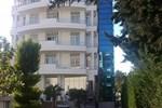 Отель Hotel Bonita