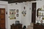 Casa dei Lavatoi Pitigliano