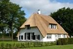 Villa de Kleine Wolf