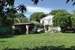 Апартаменты Apartment La Roquette sur Siagne OP-1537
