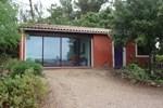 Гостевой дом Villa des cambres méridionales