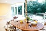 Five Bedroom Villa at Penha Longa