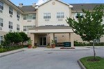 Extended Stay America Orlando - Lake Mary