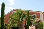 Arena Hotel - Hotels Ocre et Azur