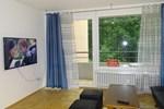 Апартаменты Apartment London