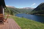 Апартаменты Holiday home Sogndal 2