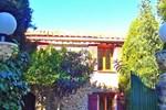 Апартаменты Les Gîtes de la Tour Pujol