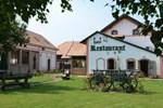 Гостевой дом Schwabenhaus