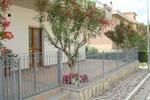 Гостевой дом Affittacamere Albachiara