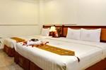 Отель Thien Thao Hotel