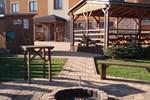 Отель Hotel Bezovec