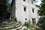 Villa Kamenari Montenegro