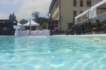 Отель Albergo Ristorante Miramonti Toano