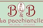Мини-отель B&B La pacchianella