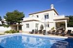 Апартаменты Vista Ibiza