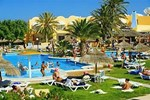 Отель Club Caribbean World Palma Djerba