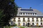 Отель Gasthof Rüscher