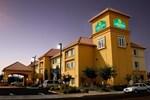 Отель La Quinta Inn & Suites Fresno NW