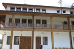 Гостевой дом Guest House Pulheriya
