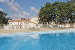 Holiday home Talmont St.Hilaire CD-880